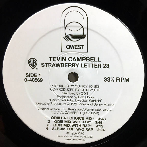 strawberry letter 23 tevin campbell tevin campbell strawberry letter 23 detroit center 14260