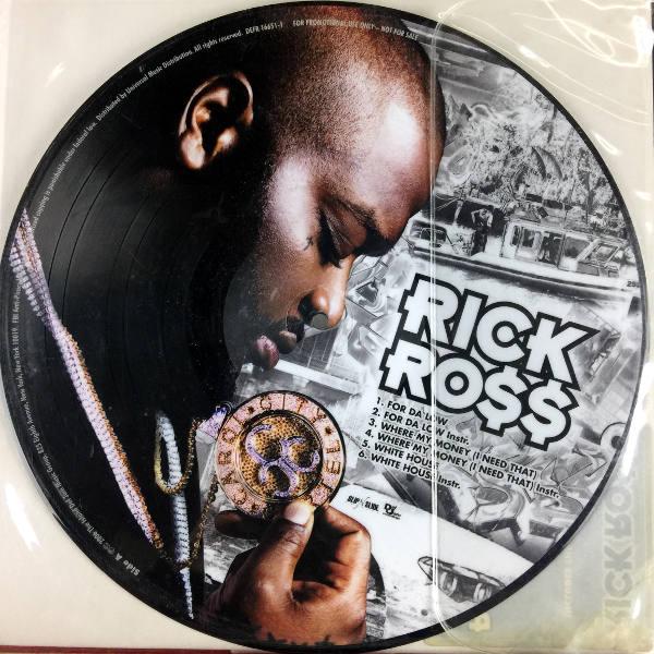 Port of Miami rick ross album download hulkshare